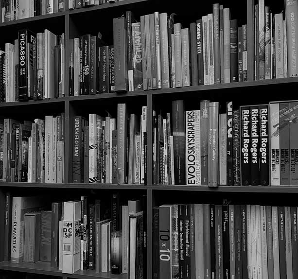 josephides_library_opted